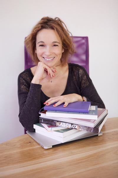 Nathalie Grenet